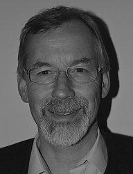 Dr. Heinz Kroiss