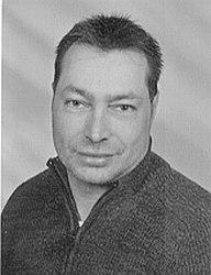 Jörg Heimbeck
