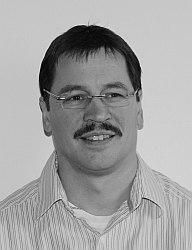Dr. Michael Schöll