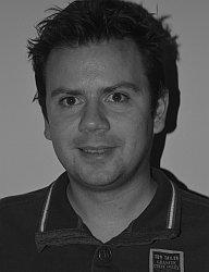 Michael Zenger