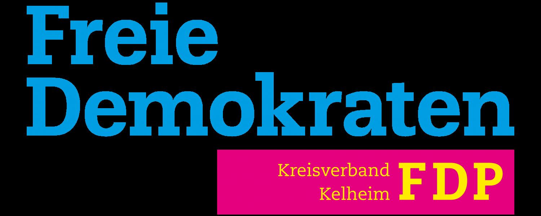 FDP-Kreisverband Kelheim