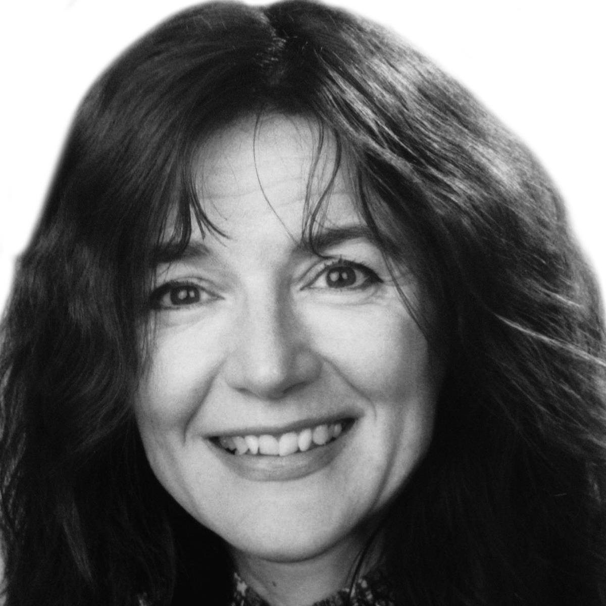 Claudia Raum