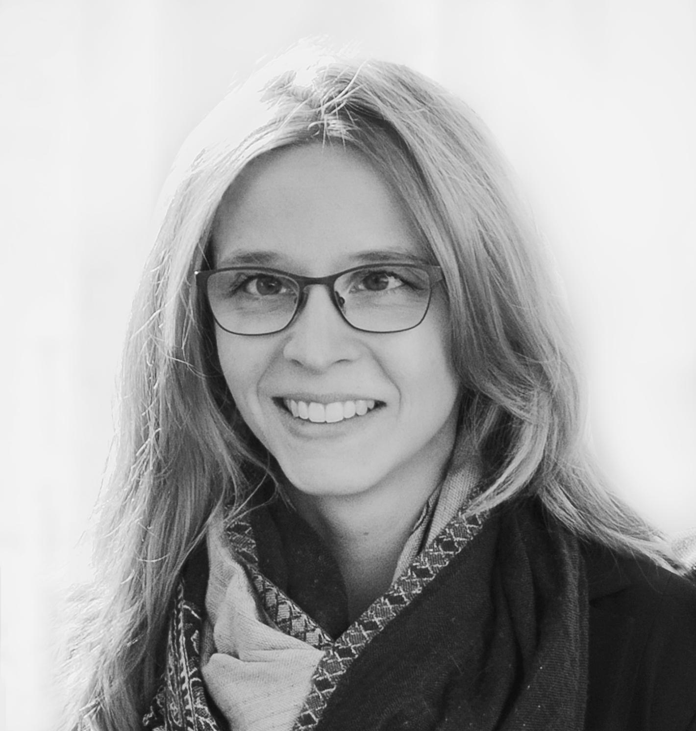 Maria Raum