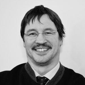 Michael Schöll